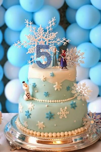 400 x 600 jpeg 38kB, Imgenes De Pasteles De La Frozen | Search Results ...