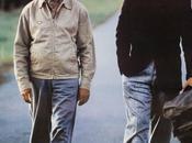 Grandes piezas Hans Zimmer: Rain (1988)
