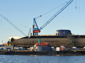 Tres nuevos submarinos para Israel.