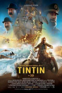 The-adventures-of-tintin-2011-poster-cincodays
