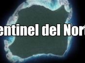 Sentinel Norte, isla prohibida
