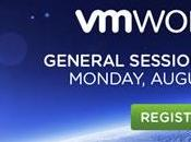 VMware colaborarán soluciones para Nube híbrida Centros Datos (SD) definidos Software #VMWorld