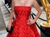 Análisis: Best Worst dressed Emmy 2014.