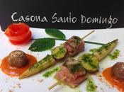 puesto Restaurantes Güímar
