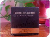 Review trio sombras Artez westerley