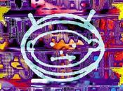 Clásico Ecos semana: Zooropa (U2) 1993