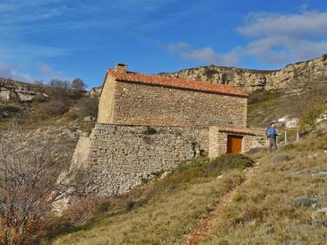 Fuente: http://www.cma.gva.es/web