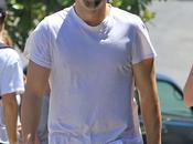 Ashton Kutcher, actor mejor pagado televisión