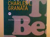 Recomendación: Beach Boys Sounds libro Charles Granata
