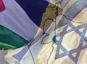 Hamás anuncia acuerdo Israel