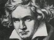 Jugando ajedrez Beethoven