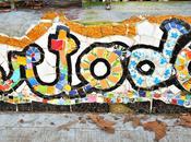 Encuentros mosaicos.