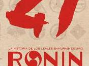 "Ronin"" Tamenega Shunsui (seudónimo)"
