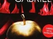 Reseña infierno Gabriel