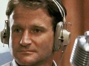 Lista: TopTen Mejores Películas Robin Williams