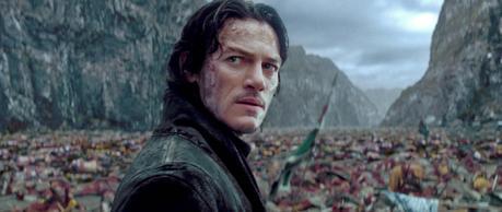 Trailer: Drácula: La leyenda jamás contada (Dracula Untold)