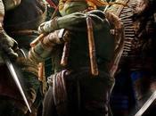 Trailer: Ninja Turtles (Teenage Mutant Turtles)
