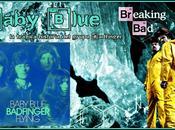 Baby Blue: trágica historia grupo Badfinger