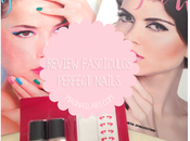 Review: Perfect Nails, cuida decora uñas fascículos