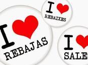 Shopping!!! ZARA Sales