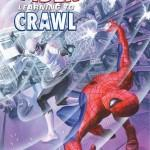 Amazing Spider-Man Nº 1.4