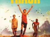 """Nuevo trailer internacional """"trash, ladrones esperanza"""""""