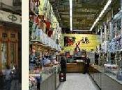 Algunas tiendas Madrid!!