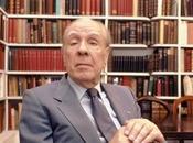 """""""Yo, judío"""" Jorge Luis Borges (1899-1986)"""