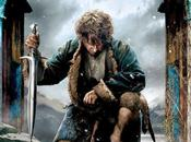 Trailer: Hobbit: batalla cinco ejércitos (The Battle Five Armies)