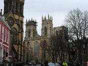 Enamórate York