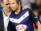 Willy Sagnol nuevo Girondins