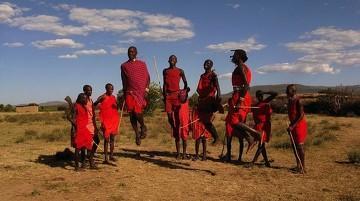 Cómo crear tu tribu o comunidad de seguidores - Sandra Llinares