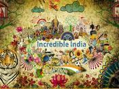 viaje India 2014