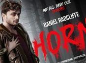 nuevo tráiler 'Horns' centra terror suspense
