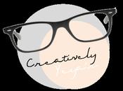 Recomendación semanal|| creatively yeya´s.