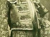 Manolete, leyenda toreo