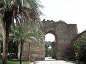 Murallas Talavera Reina