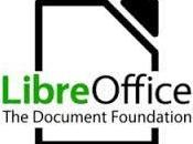 LibreOffice 4.3.1