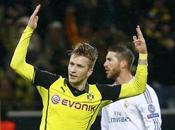 Real Madrid planea fichar Reus para verano 2015