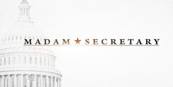 Madam Secretary-www.desvariosvarios.com