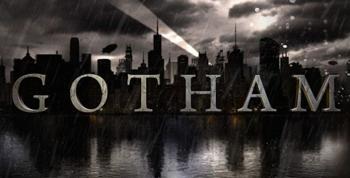 Gotham-www.desvariosvarios.com