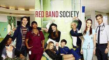 red band society-www.desvariosvarios.com