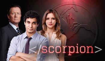 scorpion-www.desvariosvarios.com