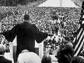 "Análisis have dream tengo sueño)"" Martin Luther King"