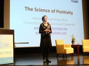 Cuestionamientos psicología positiva