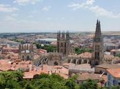 escapada Burgos, plan completo