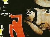 """""""les portes nuit"""". realismo poético marcel carné"""