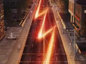 """Futuro Comienza"""": Nuevo trailer afiche serie """"The Flash"""""""