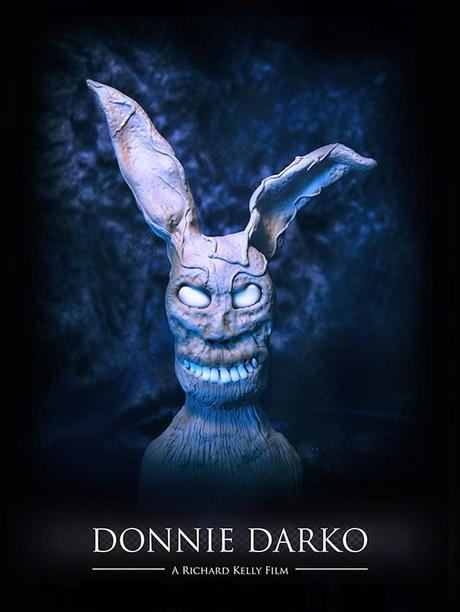 excellent ideas for creating donnie darko essay when donnie arrives what he discovers is that it is his nemesis the bully who is waiting at the cellar door and that he must face the bully