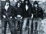 "biopic ""Ramones"" dirigirá Martin Scorsese"